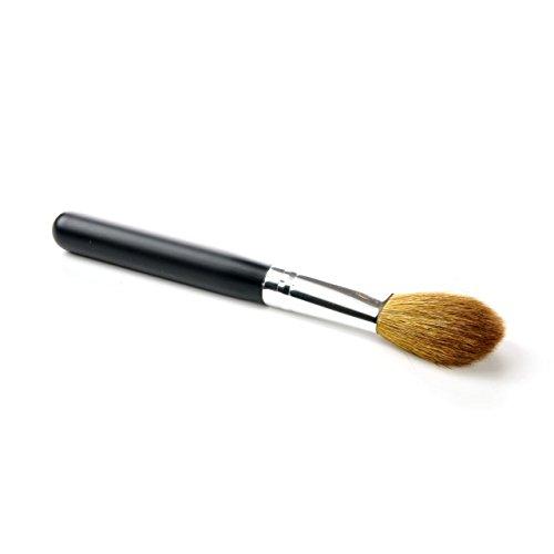 pur chisel brush - 5
