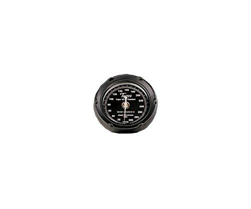 ウェルチアレン8-7815-01アネロイド血圧計[デュラショックDS48ゲージ一体型高精度高耐久]ゲージのみDS48 B07BD2SJGZ