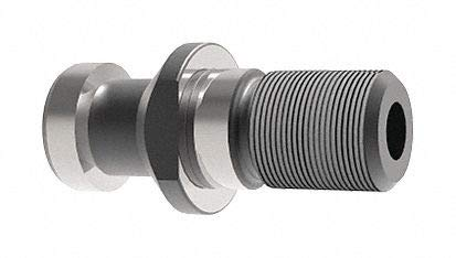 Adapter Sleeve, JIS B 6339, 3mm, SK 40