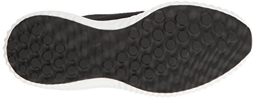 Adidas performance frauen laufen alphabounce w menü - menü w sz / farbe 83eb61