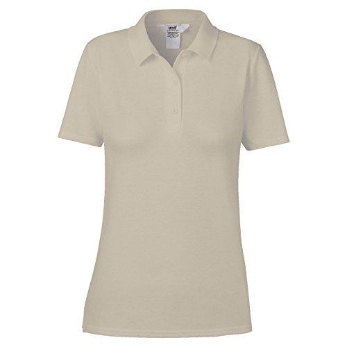 Anvil - Camiseta - para mujer Guijarro