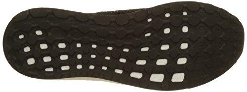 negbas M Narsol De Chaussures Pour Adidas Noir Course Vengeful Negbas Homme f8qSnBxR6