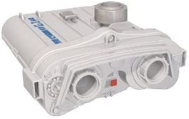 Uncle Milton Star Wars proyector - Optical Command Unit: Amazon ...