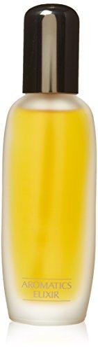 1.5 Ounce Perfume Spray - 4