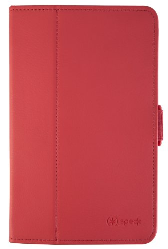 Speck Products FitFolio Nexus SPK A1627