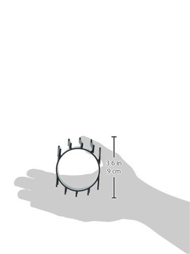 ATI Vent Pod VPOD-62-10 60mm
