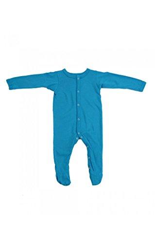 luca-charles-long-sleeve-jersey-footie-romper-azure-12-18-months