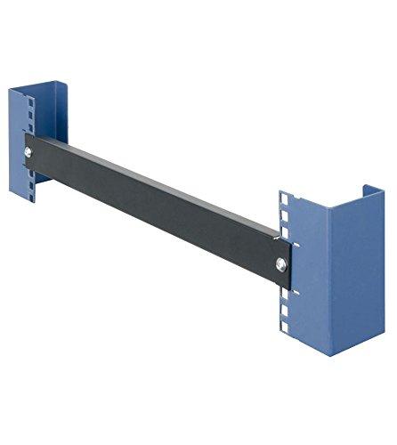 1U Filler Panels- 10 Pack ()