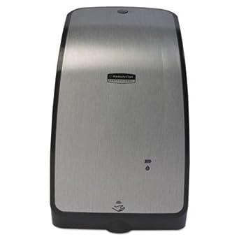 Kimberly-Clark dispensador de metálico producto para el cuidado de la piel – 32508 [