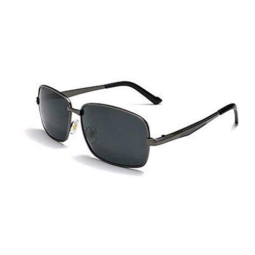 Polarizado Para Sol A Gafas Mujeres; Y Vision De Nocturna Hombres Descolorida Gafas Conducción; A0AZE7