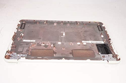 FMS Compatible with 740167-001 Replacement for Hp Bottom Base Cover 14-q050ca