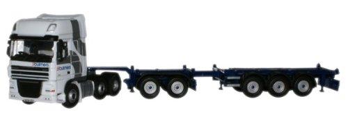 oxford-diecast-bulmers-transport-daf-105-d-tec-combitrailer