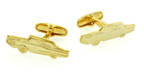 JJ-Weston-1950s-Style-Car-Cufflinks-Made-in-the-USA
