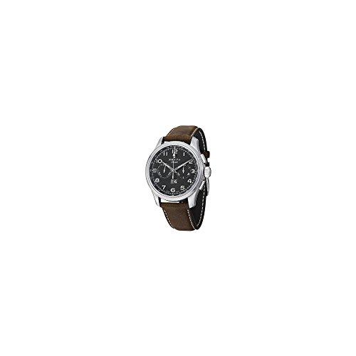 4fd7860e58a Zenith Pilot Big Date Special Men s Automatic Chronograph - 03.2410.4010 21.C722  - Buy Online in UAE.