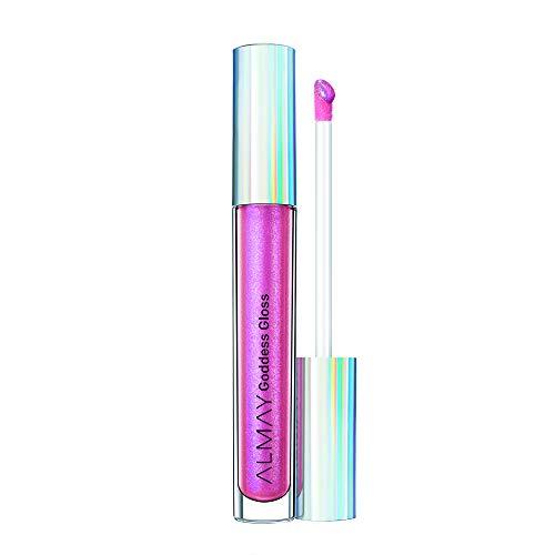 Almay Goddess Gloss, Dreamy, 0.1 fl. oz, lip gloss