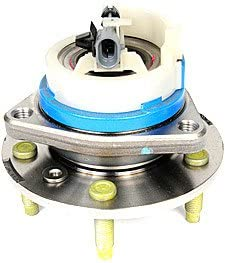 ACDelco 93321290 GM Original Equipment Manual Transmission 1st Gear Roller Bearing