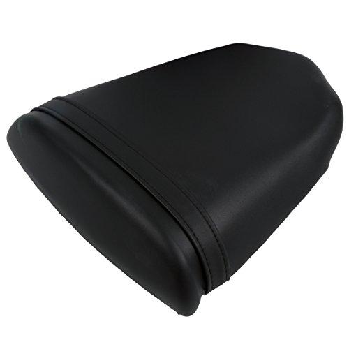 04 gsxr 600 seat cowl - 2
