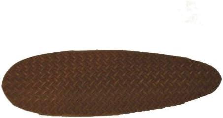 Bisley Gomma 20mm Fondina Fucile Su Scarpetta
