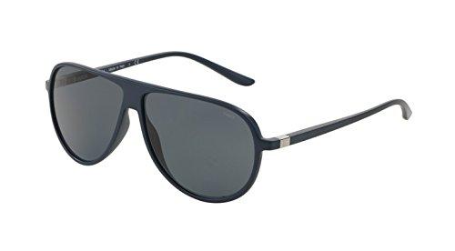 Starck Eyes SH5011 - 000281 Polarized - Sunglasses Starck