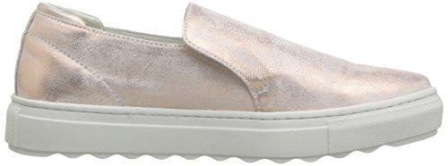 J Slides Women's Perrie Sneaker Soft Pink Uq7EHVQI3