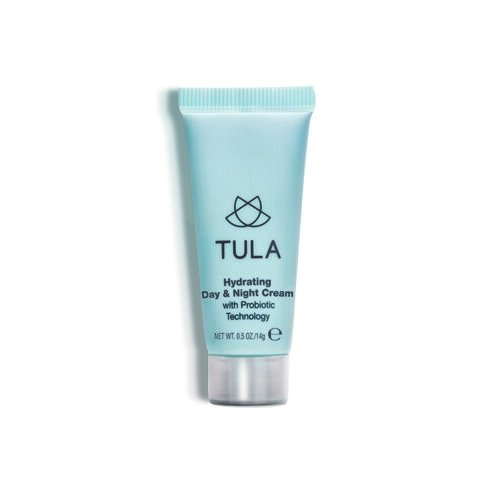 tula-skin-care-mini-hydrating-day-night-cream-with-probiotic-technology-15g