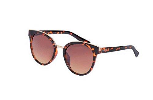 sol PARIS Gafas de modelo CAREY de mujer ojo CARMA gato 64qwqBx5A