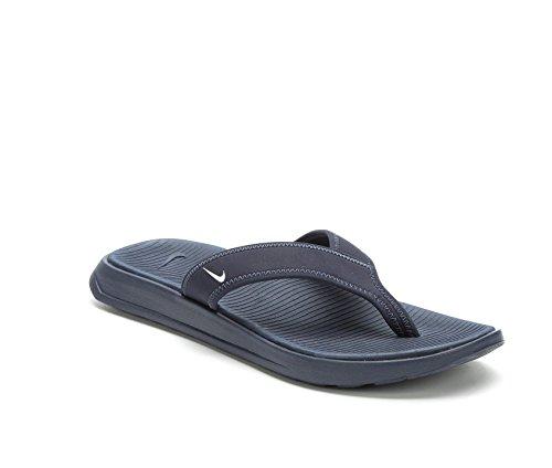 c5e63329f7a41 NIKE Men s Ultra Celso Thong Flip Flop Sandal