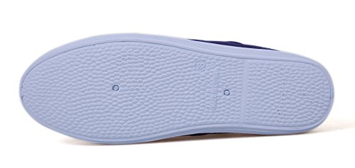 Canvas Sneaker Navy Women's Deep Original Champion VenusCelia fqnUtOwf