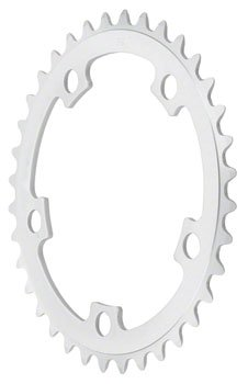 Sugino 34t 110mm MTB Chainring