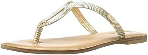 Aldo Women's Orietta Flip Flop