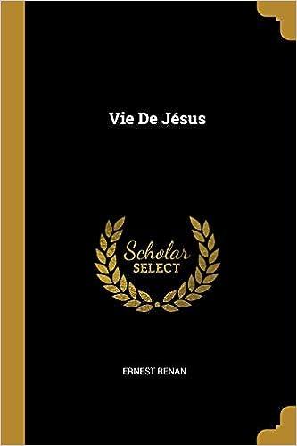 Yseut: la vie, la mort, le renouvellement. Par Leonardo Hincapié | French Studies | Oxford Academic