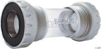 68mm english bottom bracket - 5