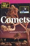 Comets, P. M. Boekhoff and Stuart A. Kallen, 0737709995
