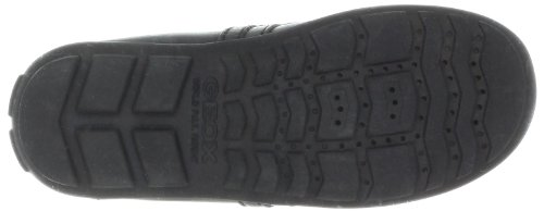 Geox Cfast8 Oxford (Toddler/Little Kid/Big Kid)