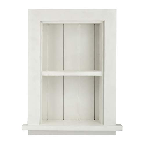 Compare Price To Medicine Cabinet Insert Dreamboracay Com