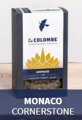 coffee beans la colombe - 6