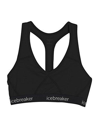 Xl Icebreaker - 7