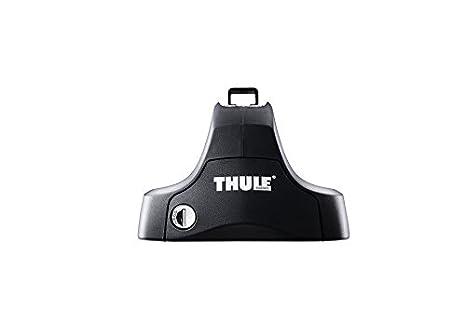 Thule Rapid Traverse Foot Pack Set Of 4