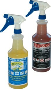 graffiti-removal-combo-pack