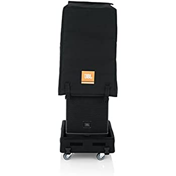 JBL Bags Rolling Case with Heavy Duty Casters for JBL Speaker System (EON- ONE-PRO-Transporter) 0fa0ee1c2b220