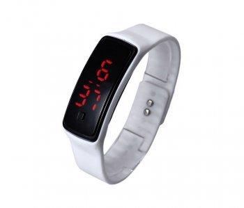 Diseño Amigos Reloj Deportivo Entrenamiento Reloj silicona reloj reloj Watch Reloj Deportivo Silicona digital reloj deportivo reloj de pulsera Silicona ...