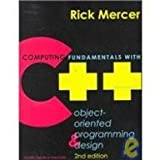 Computing Fundamentals with C++, Mercer, Rick, 1887902368