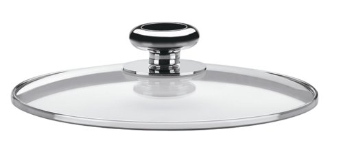 Cuisinart PSC-350 3-1/2-Quart Programmable Slow Cooker by Cuisinart (Image #4)