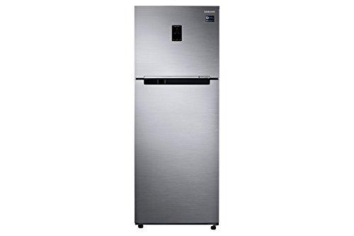 Samsung RT38K5530S9 nevera y congelador Independiente Acero ...