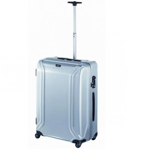 zero-halliburton-zero-air-23-suitcase-silver