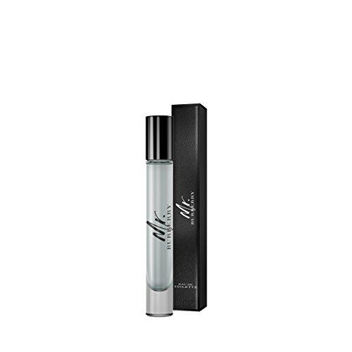 Buy burberry perfume 2016