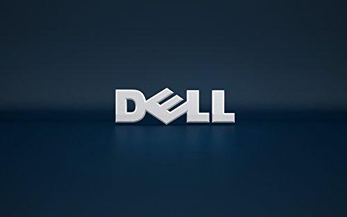 Dell - 300GB 10K SCSI 3.5