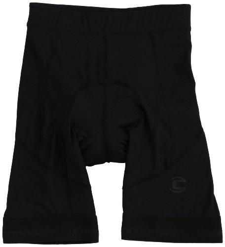 Cannondale L.E. Short - Men's Black Medium