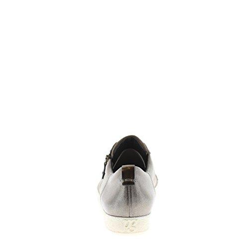 pour Lacets Femme Gris 019 de Green 4428 Paul Ville à Chaussures 80BxKTwq