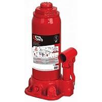 Metalworks CATM11080 - Gato hidráulico de botella 8
